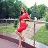 Ангелина, 17, г.Луганск