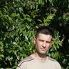 григорий, 42, г.Днепродзержинск