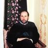 стефан, 54, г.Львов