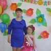 Светлана, 40, г.Чагода
