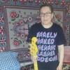 Сергей, 54, г.Навашино