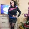 Ольга, 33, г.Черновцы