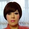 Tатьяна, 47, г.Ангарск