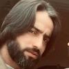 raju bahi, 30, г.Исламабад