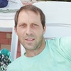 Константин, 33, г.Киев