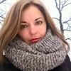 Танюша Александрова, 31, Луцьк
