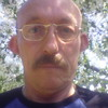 Анатолий, 56, г.Енакиево