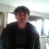 Александр, 47, г.Беловодское