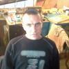 Славик Бровченко, 36, г.Лисичанск