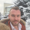Лёша, 27, г.Жуковский