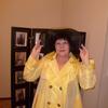 Вера, 62, г.Солнечногорск