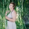Любовь Тихоненко (Ант, 49, г.Смела