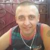 САНЯ Я, 32, г.Киев