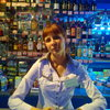 Анастасия, 26, г.Чунский