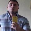 Артём, 32, г.Волгоград