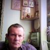 Владимир, 62, г.Курск