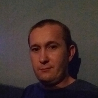 Жека, 21 год, Скорпион, Киев
