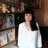 ЛАРИСА, 48, г.Семипалатинск