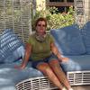 Виктория, 58, г.Дубай