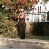 Алла, 66, г.kalithea