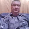 Витал, 37, г.Шадринск