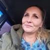 Оксана Ивлева, 40, г.Березники