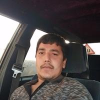 Nigmat, 37 лет, Рыбы, Уфа