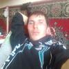 игорь, 28, г.Красноярск