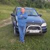 Vekil, 64, Mariinsky Posad