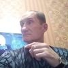 Юрий, 48, г.Новокузнецк