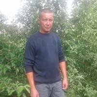 денис, 43 года, Рак, Петропавловск