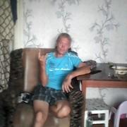 Андрей Негонов 51 Парфентьево