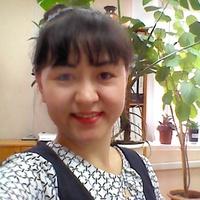 Гульназ, 35 лет, Скорпион, Уфа
