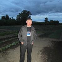 нурик, 39 лет, Телец, Нижнекамск