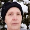 Татьяна, 66, г.Кишинёв
