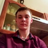 санек, 28, г.Лотошино