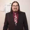 Paul, 38, San Antonio