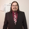 Paul, 39, г.Сан-Антонио