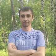 Максим Няппинен 32 Санкт-Петербург