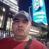 Далер, 39, г.Астана