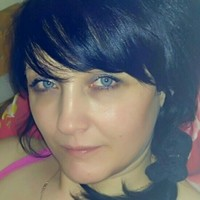 Natali, 40 лет, Лев, Москва