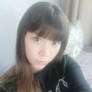 ЕКАТЕРИНА 31 Корсаков