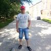 Андрей, 40, г.Бердск