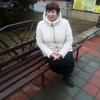Виктория, 63, г.Краснодар