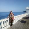 Елена, 56, г.Армавир