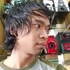 Sandikarta, 27, г.Джакарта