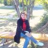 Татьяна, 34, г.Заволжье
