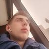 Иван, 18, г.Кемерово