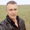Ваня, 23, г.Киев