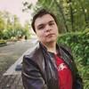Илья Цветков, 22, г.Адлер